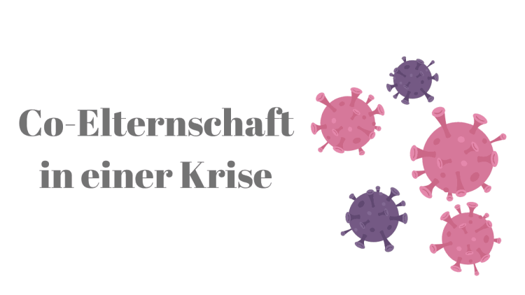 Co-Elterschaft in der Krise, planningmathilda