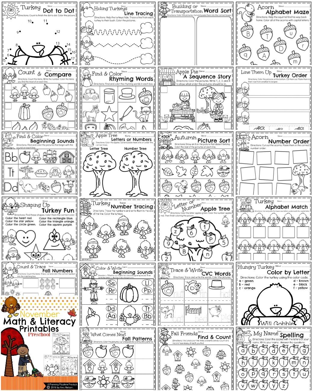 Worksheet Line Tracing Worksheets Worksheet Fun