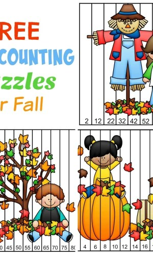 Easy Way To Memorize Multiplication Tables