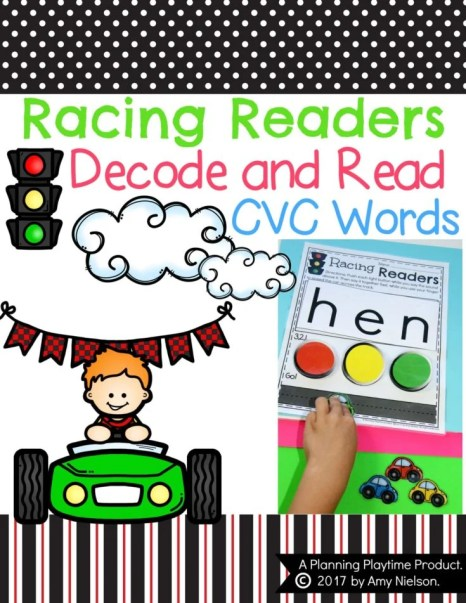 Kindergarten Reading Activity for kids.