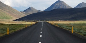 Your business plan is a roadmap to success