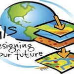 Geographic Information System (GIS) in Urban Planning