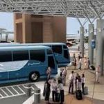 Planning Considerations for Bus Terminal
