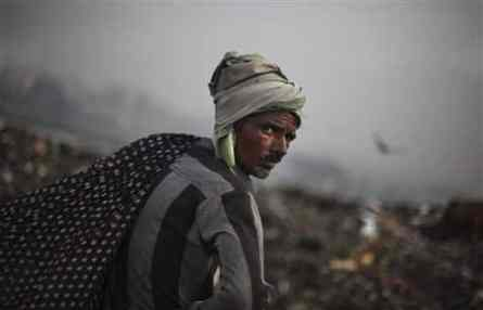 Source:http://www.chem.info/news/2012/09/trash-energy-plan-worries-ragpickers