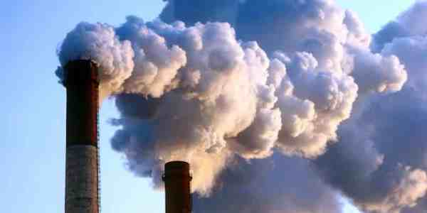 Various Types of Pollution - Air, Water, Soil, Noise etc ...