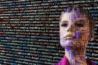 Data processing - Understanding Data