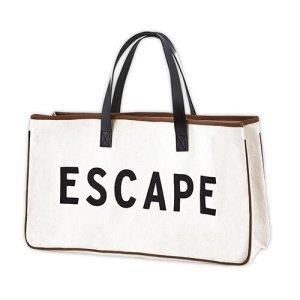 Escape Tote