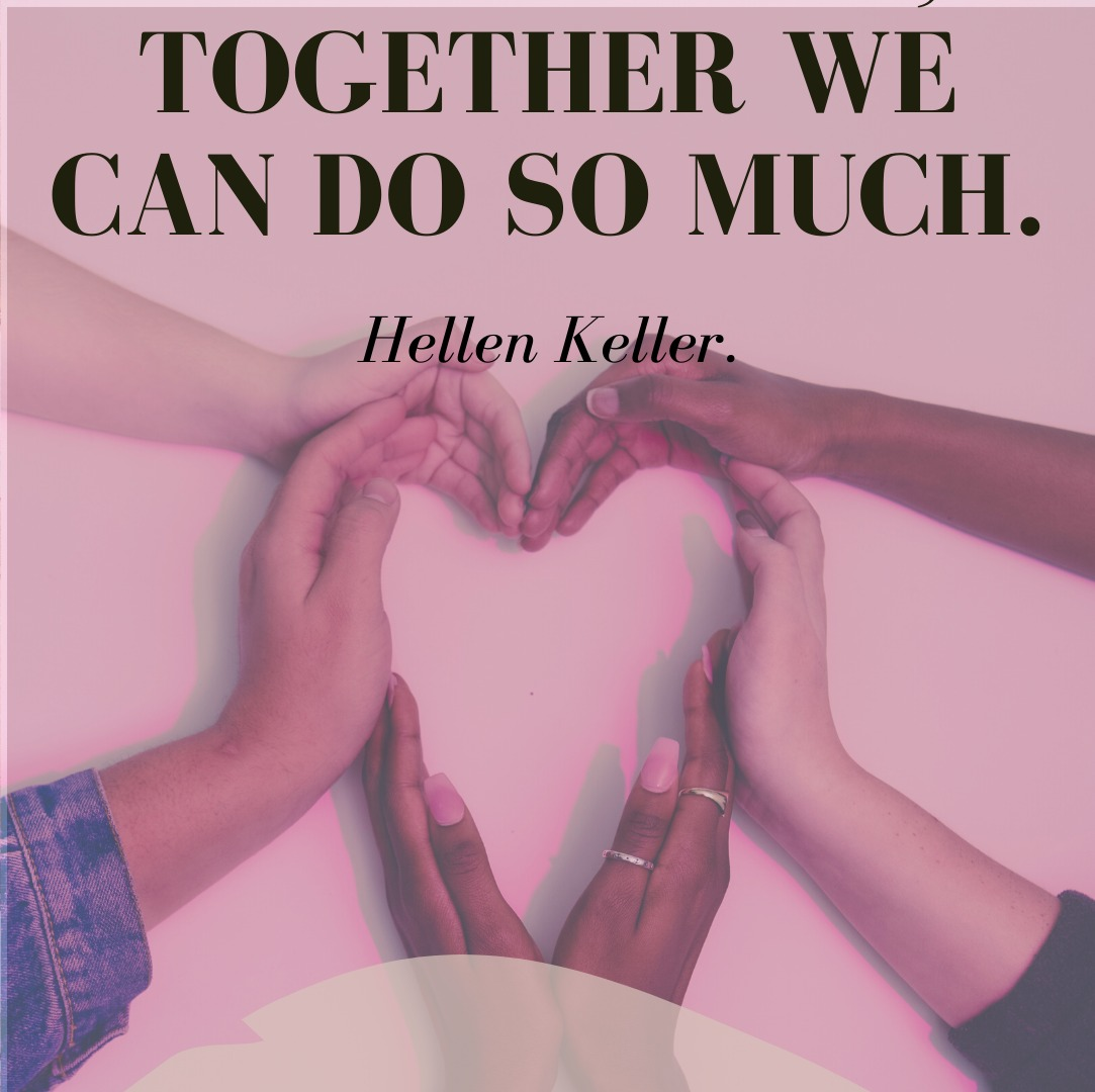 Together-we-can-do-so-much