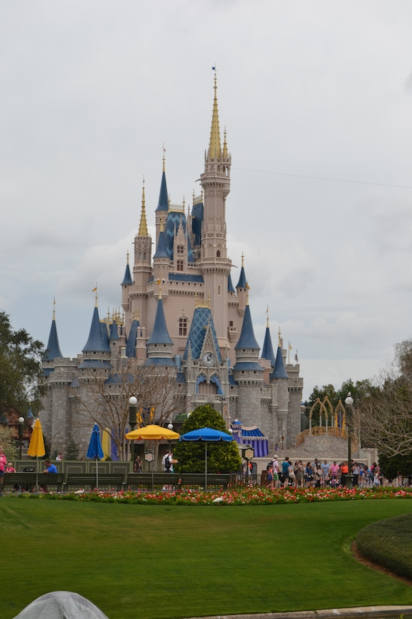 Disney World On A Budget Special Offers And Discount Gift Cards Planning To Save