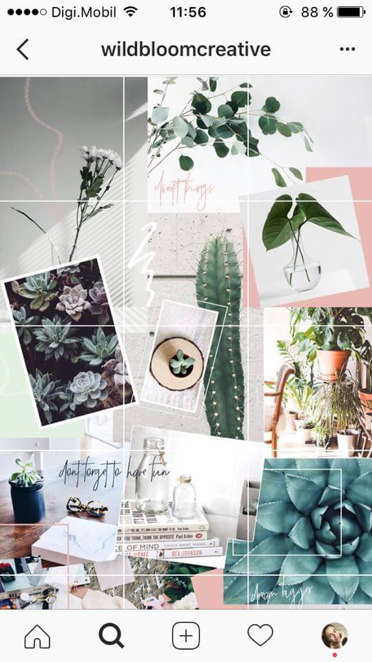 instagram-feed-theme-ideas-across-the-grid