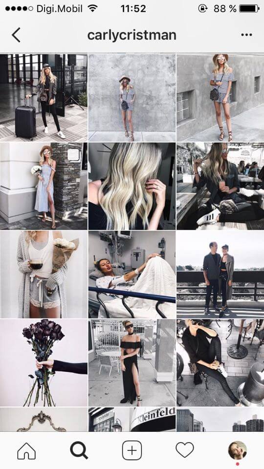 instagram-feed-theme-ideas-grey-scale