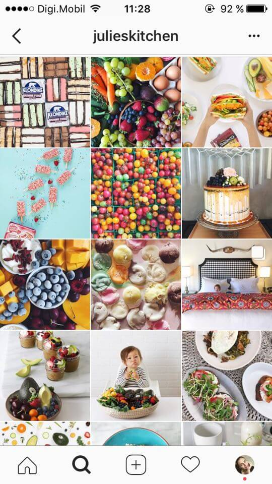 instagram-feed-theme-ideas-squares