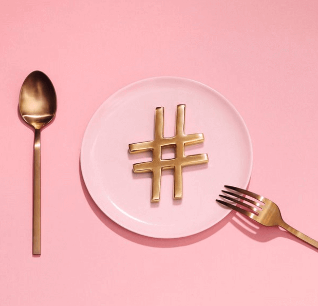 social-media-campaigns-hashtag-fork