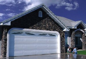 dallas garage door repair services