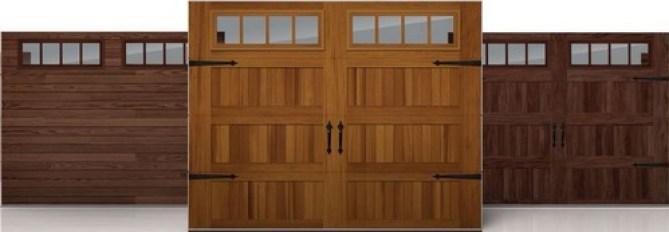 plano garage door guide