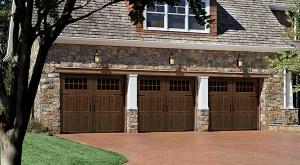garage door company in plano tx