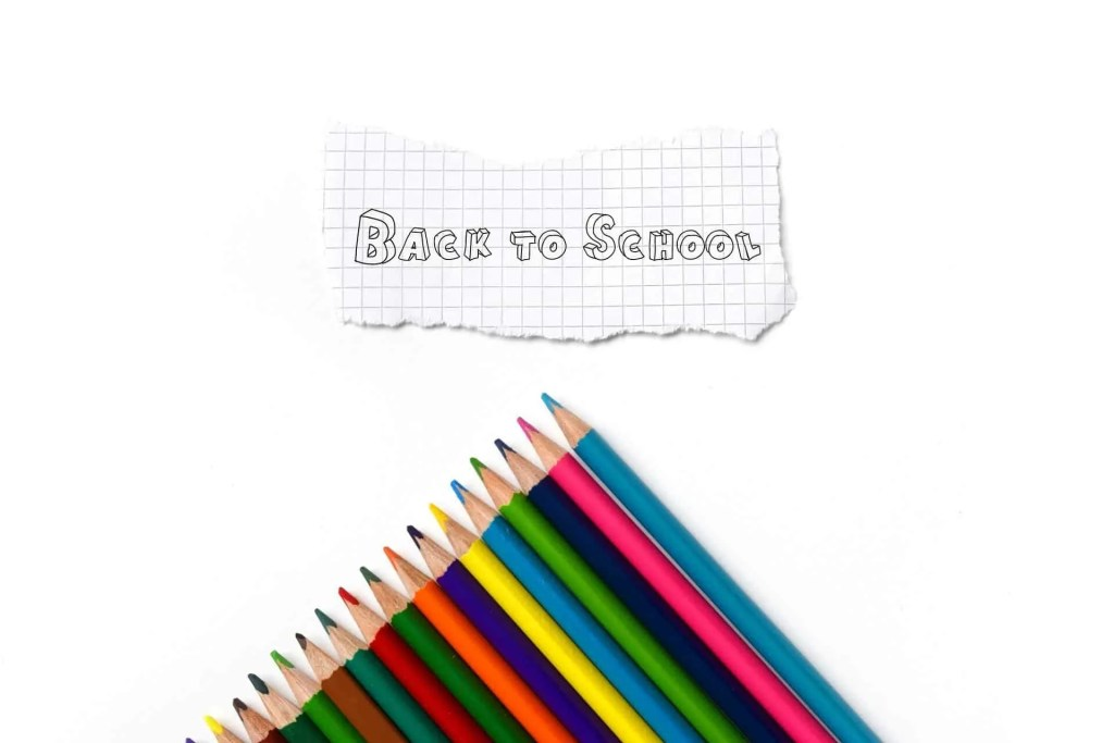 back-to-school-1576795_1920