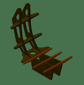 Siege1-295x300