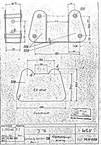 14.11-U56_plan origine