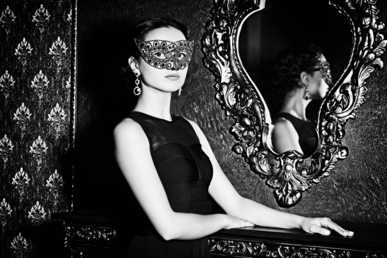 Jim Utley Foundation Masquerade Ball