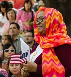 Plano International Festival Plano United States Citizen