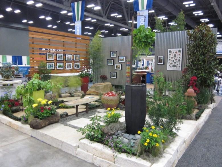 IMG 0432 home garden show