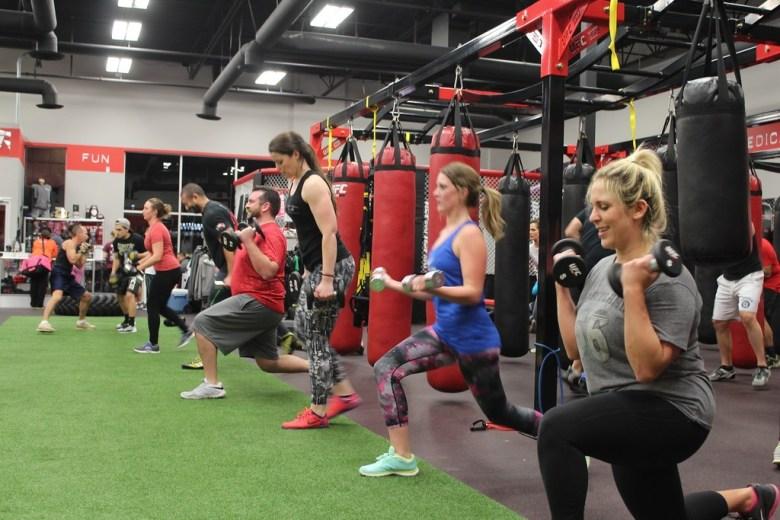 UFC_gym_workout_training