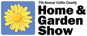 home garden show logo