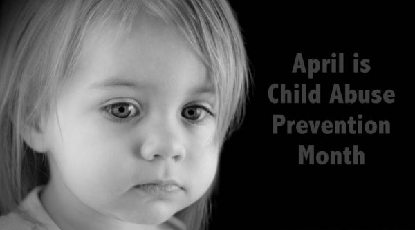 Children's Advocacy Center stands up against child abuse ...