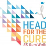 head cure race