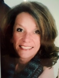 Diane Short is honored during national nurse week in plano