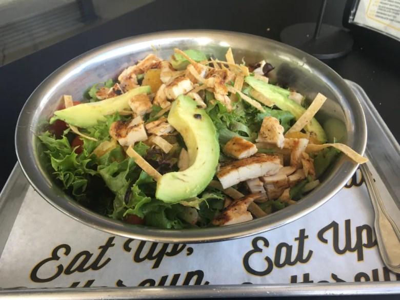 southwest-chicken-salad-super-chix