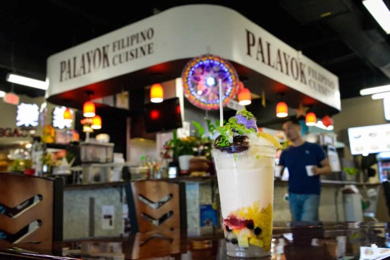 palayok-filipino-plano