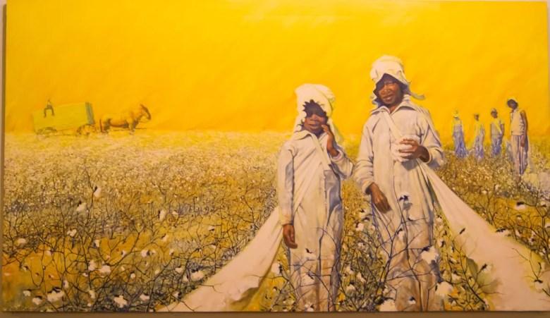 9-mckinney_the-cotton-pickers