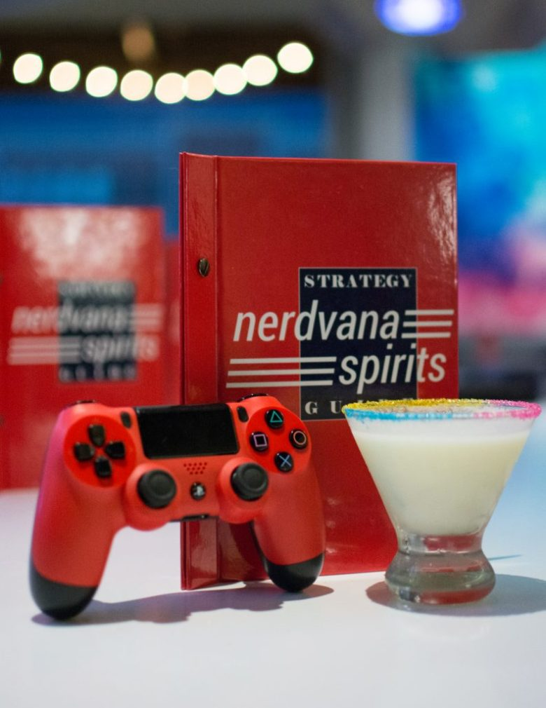 Nerdvana-Frisco-Wired-Dinner-and-a-game