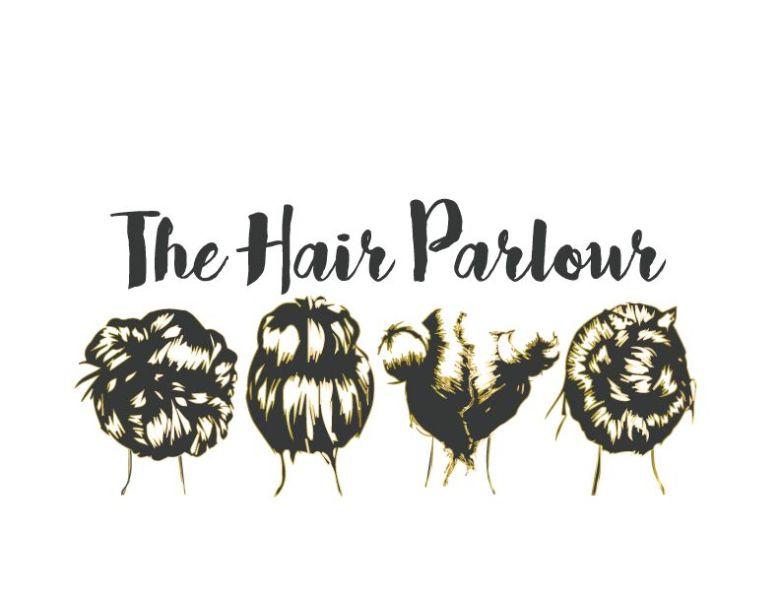 Hair Parlour Downtown Plano