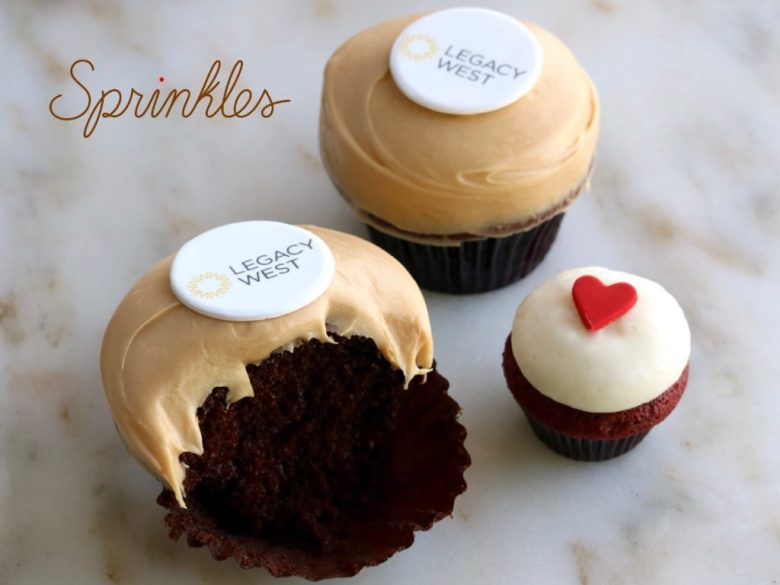Sprinkles_Legacy_West_Plano