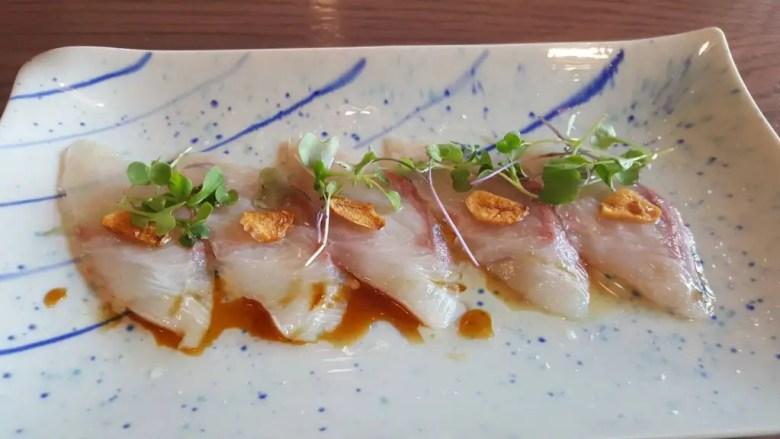 wa-kubota-plano-japanese-food