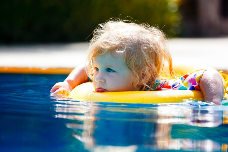 swimming, dangers, drowning, tops, aqua-fit, plano, texas, swimming pool