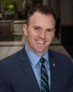 Chris Osentowski, Medical City Plano Frisco hospital