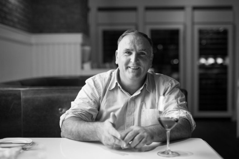 Jose-Andres-by-Our-Local-Commons