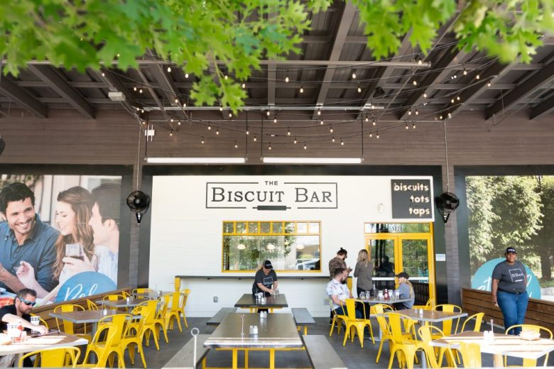 biscuit-bar-the-boardwalk-plano-granite-park