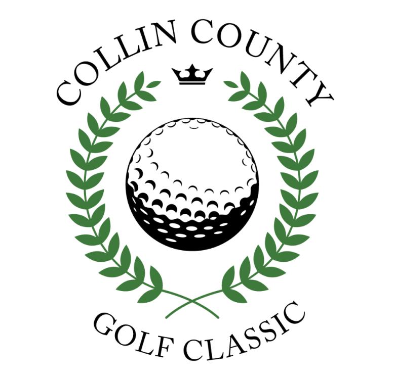 Heritage Ranch Golf & County Club, Fairview, Plano Profile magazine, Collin County Golf Classic, golf tournament