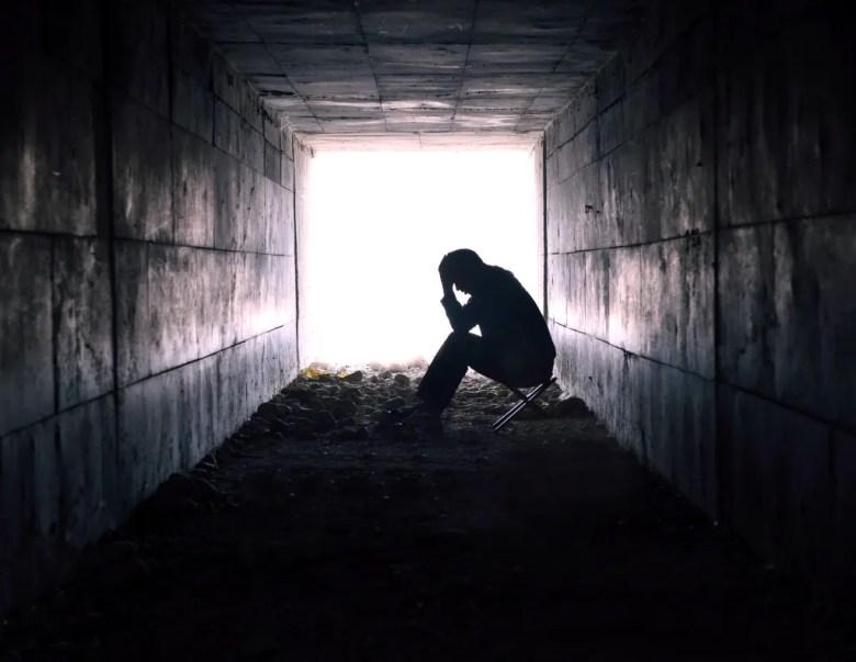 depression-teen-suicide-plano-teen-suicide-dallas