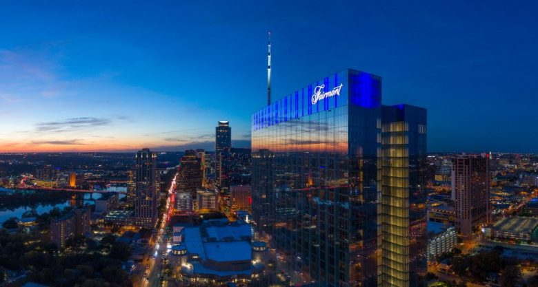 Austin Travel Weekend Getaways Plano Profile