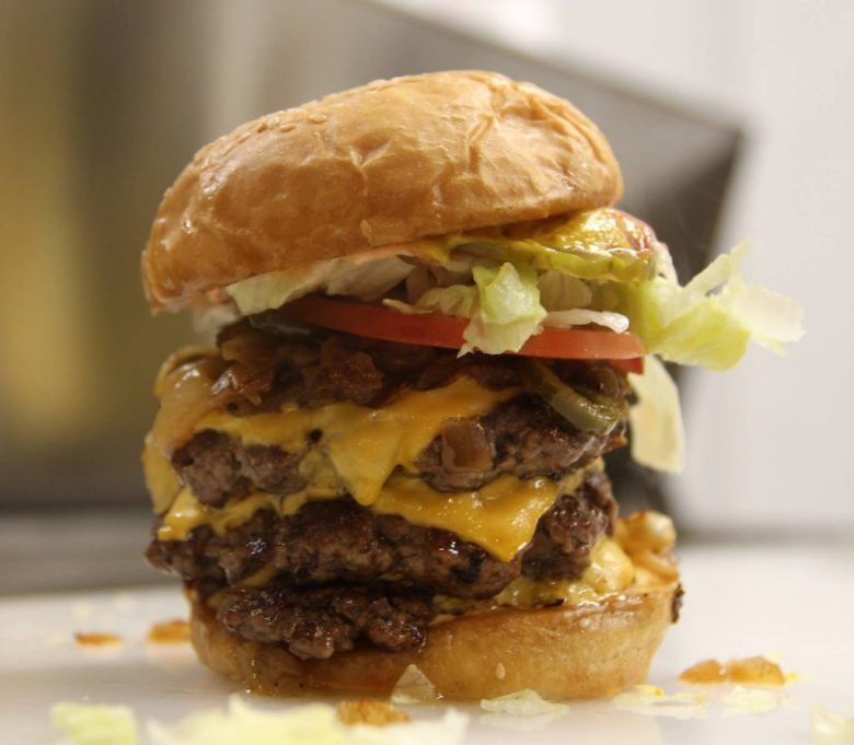sky-rocket-burger