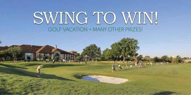 plano profile collin county classic golf tournament heritage ranch