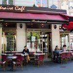 Tarot_Café_Le_Téméraire-1