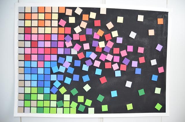 Desorden visual Principales PRINCIPALES TENDENCIAS DE UI / UX PARA DISPOSITIVOS MÓVILES EN 2019  #DESIGNUXPERU #daniloboy #Designuxperu#uxperu #diseñoux #designux #ux #daniboy  #Diseño de interfaces para aplicaciones moviles y web - diseño de experiencia de usuario / diseño web - wordpress - redes sociales-ux-bran