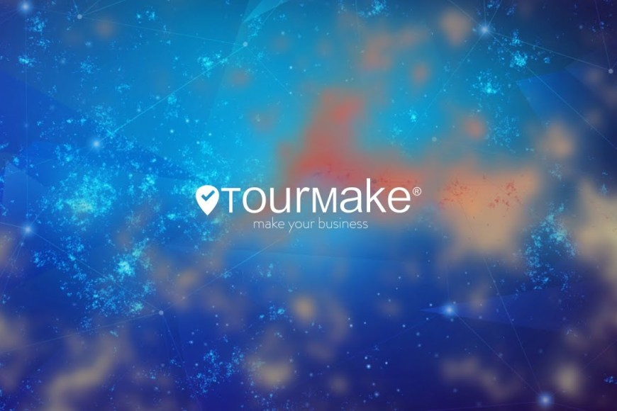 Virtual Tours for hotels crete